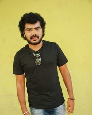 Tiger Nag - Gulaamagiri Film Pooja Photos | Picture 1723629