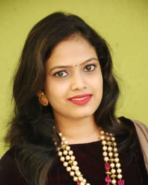 Sucharita Sahay Raj - Gulaamagiri Film Pooja Photos
