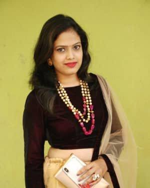 Sucharita Sahay Raj - Gulaamagiri Film Pooja Photos | Picture 1723626