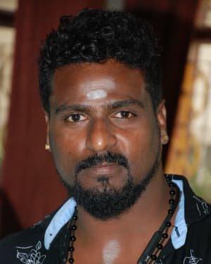 Star Naagi - Gulaamagiri Film Pooja Photos