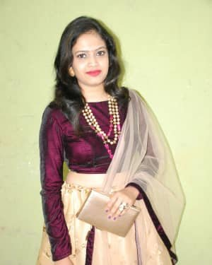 Sucharita Sahay Raj - Gulaamagiri Film Pooja Photos | Picture 1723619