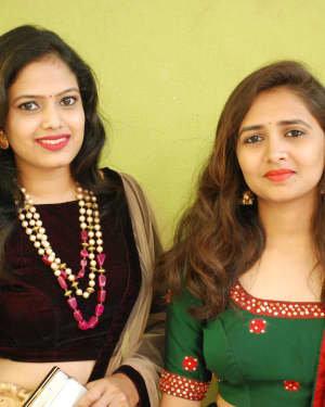 Gulaamagiri Film Pooja Photos | Picture 1723624