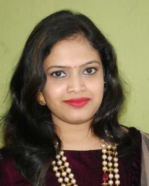 Sucharita Sahay Raj - Gulaamagiri Film Pooja Photos | Picture 1723643