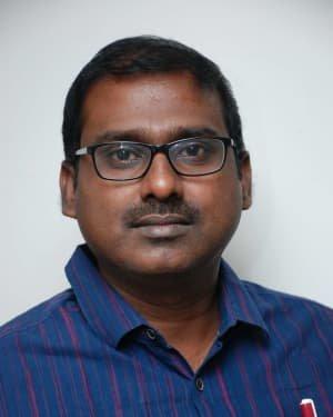 Denis Vallaban - Ondu Ganteya Kathe Film Teaser Release Photos