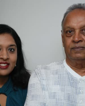 Ondu Ganteya Kathe Film Teaser Release Photos | Picture 1723809