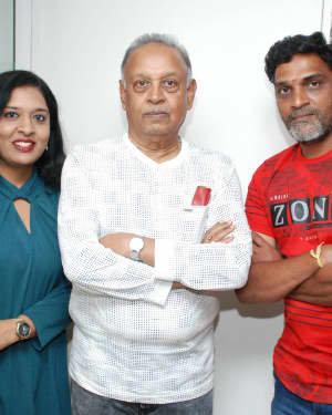 Ondu Ganteya Kathe Film Teaser Release Photos | Picture 1723803