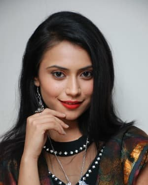 Ondu Ganteya Kathe Film Teaser Release Photos | Picture 1723817