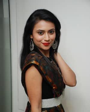 Ondu Ganteya Kathe Film Teaser Release Photos | Picture 1723799