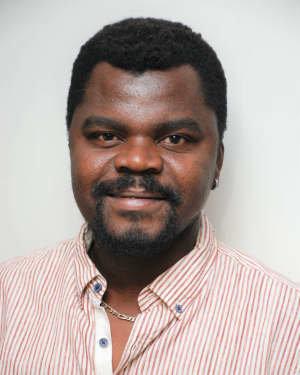 Ondu Ganteya Kathe Film Teaser Release Photos | Picture 1723806