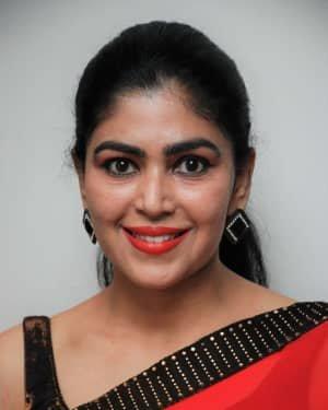 Rukmini (Kannada Actress) - Ondu Ganteya Kathe Film Teaser Release Photos