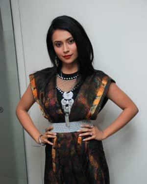Ondu Ganteya Kathe Film Teaser Release Photos | Picture 1723798