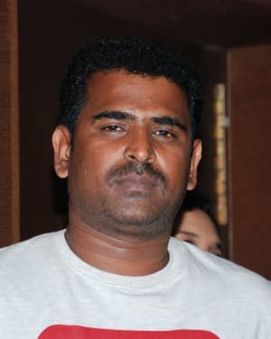 Ondu Ganteya Kathe Film Teaser Release Photos | Picture 1723812