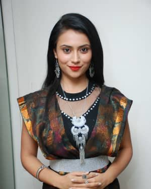 Ondu Ganteya Kathe Film Teaser Release Photos | Picture 1723800