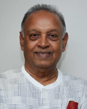 Kashyap Dakoju - Ondu Ganteya Kathe Film Teaser Release Photos