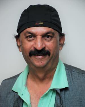 Ondu Ganteya Kathe Film Teaser Release Photos | Picture 1723805