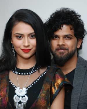 Ondu Ganteya Kathe Film Teaser Release Photos | Picture 1723818