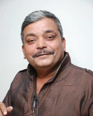 Ondu Ganteya Kathe Film Teaser Release Photos | Picture 1723815