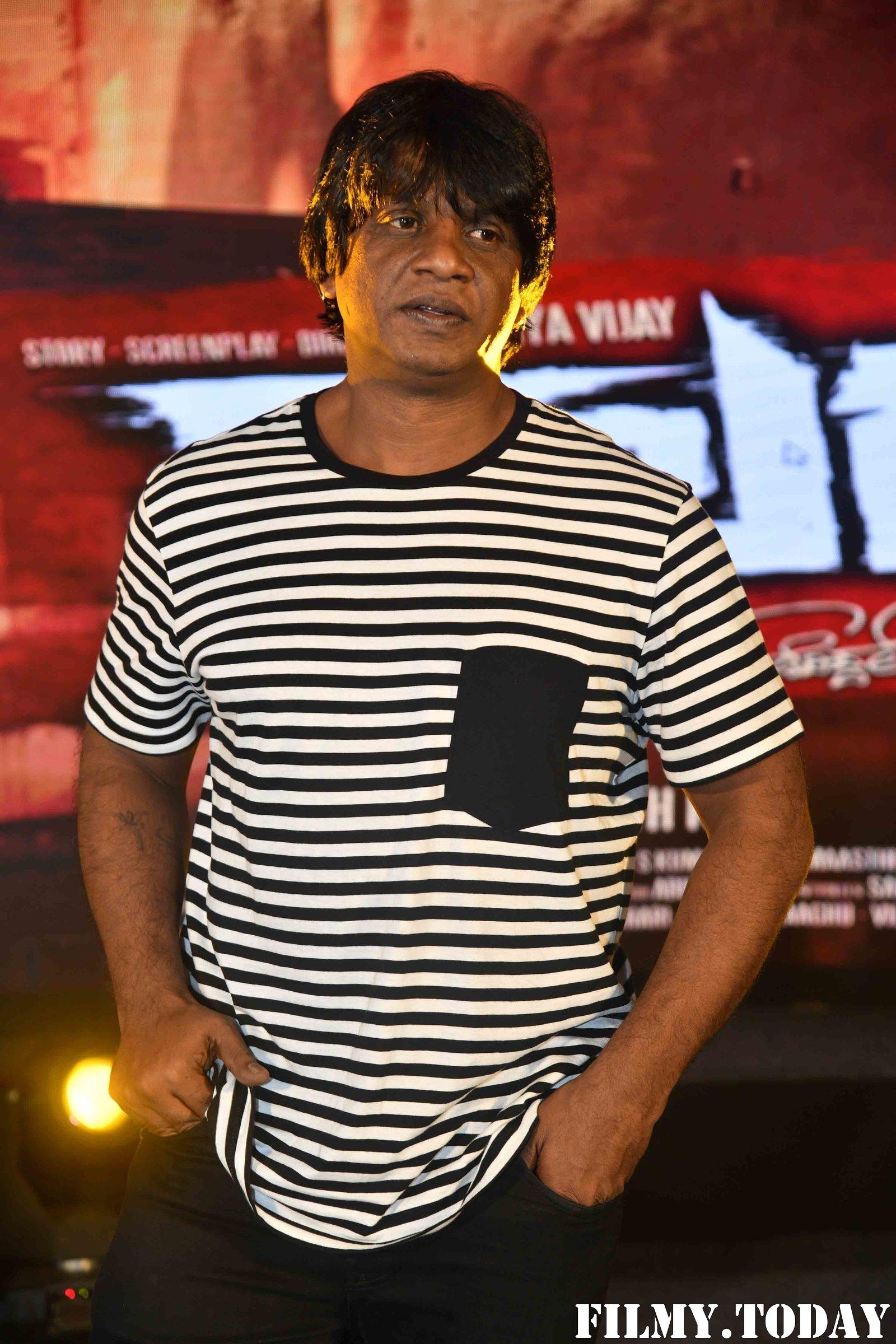 Duniya Vijay - Salaga Film Song Release Photos | Picture 1713420