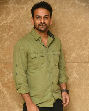 Dhananjay - Salaga Film Song Release Photos | Picture 1713364