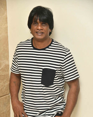 Duniya Vijay - Salaga Film Song Release Photos | Picture 1713423