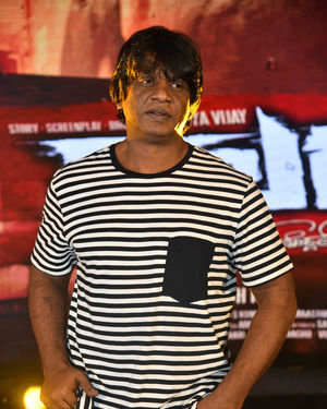 Duniya Vijay - Salaga Film Song Release Photos | Picture 1713420