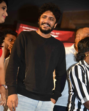Salaga Film Song Release Photos | Picture 1713412