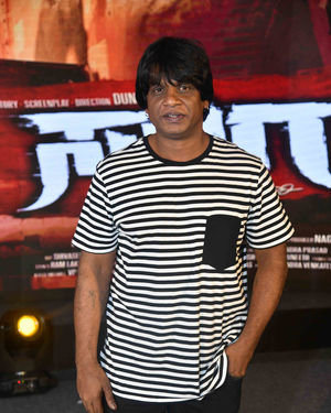 Duniya Vijay - Salaga Film Song Release Photos | Picture 1713418