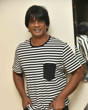 Duniya Vijay - Salaga Film Song Release Photos | Picture 1713427