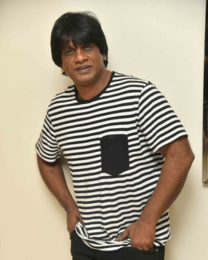 Duniya Vijay - Salaga Film Song Release Photos | Picture 1713426