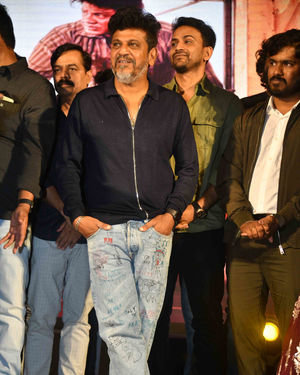 Salaga Film Song Release Photos | Picture 1713416