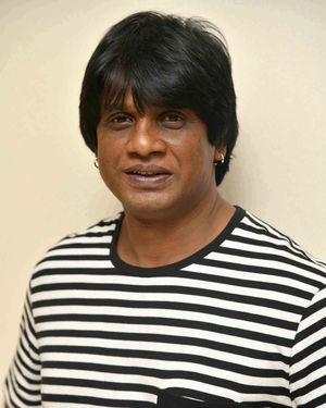 Duniya Vijay - Salaga Film Song Release Photos