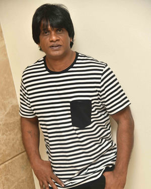Duniya Vijay - Salaga Film Song Release Photos | Picture 1713425