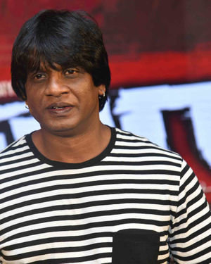 Duniya Vijay - Salaga Film Song Release Photos | Picture 1713419