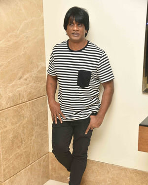 Duniya Vijay - Salaga Film Song Release Photos | Picture 1713424