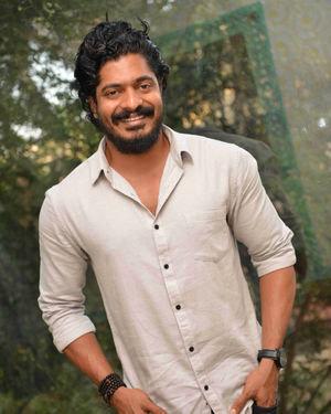 Yashwanth Shetty - Kalantaka Kannada Film Teaser Launch Photos   Picture 1713902