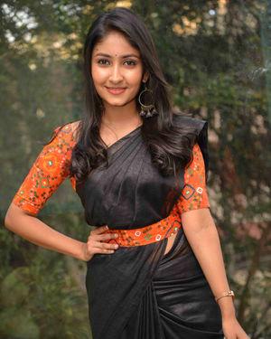 Archana Jois - Kalantaka Kannada Film Teaser Launch Photos | Picture 1713899