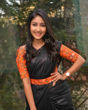 Archana Jois - Kalantaka Kannada Film Teaser Launch Photos | Picture 1713898