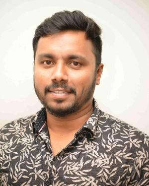 Naavelru Half Boiled Film Press Meet Photos | Picture 1714130
