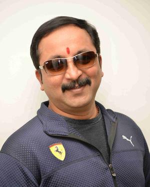 Ashwath Ninasam - Kaliveera Kannada Film Press Meet Photos