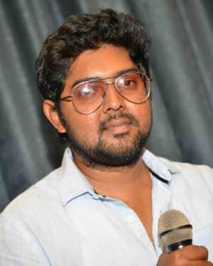 Kushka Kannada Film Press Meet Photos | Picture 1724885
