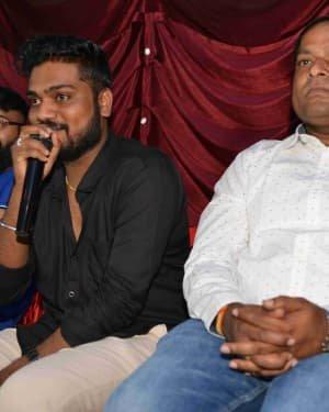 Prarambha Film Audio Release Photos | Picture 1725330