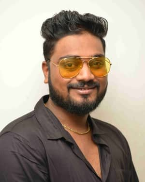 Manu Kalyadi - Prarambha Film Audio Release Photos | Picture 1725333