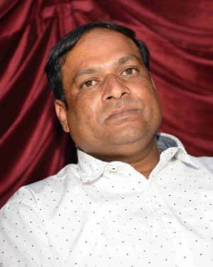 Jagadish Kalyadi - Prarambha Film Audio Release Photos | Picture 1725337