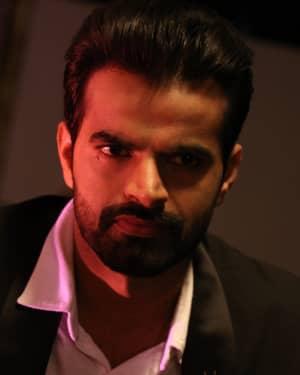 Venkat Reddy - Yaaro Movie Stills   Picture 1671922