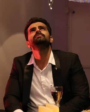 Venkat Reddy - Yaaro Movie Stills   Picture 1671924