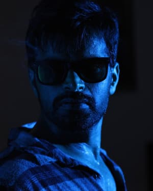 Venkat Reddy - Yaaro Movie Stills   Picture 1671913