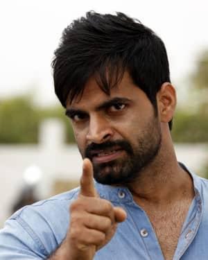 Venkat Reddy - Yaaro Movie Stills   Picture 1671911