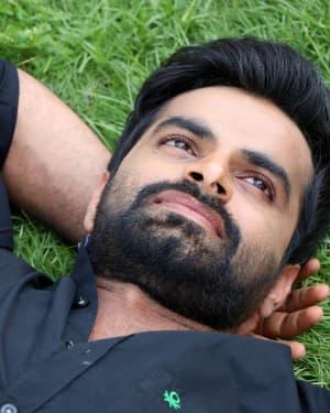 Venkat Reddy - Yaaro Movie Stills   Picture 1671920