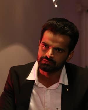 Venkat Reddy - Yaaro Movie Stills   Picture 1671926