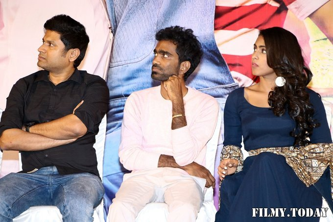 Comali Tamil Movie Press Meet Photos   Picture 1672039